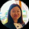 Instructor Gabrielle FUNG