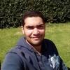 Instructor Mohamed hosseny
