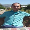 Instructor Ahmet Işcan