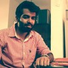 Instructor Aditya Mehta