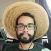 Instructor Daniel Felipe Menezes
