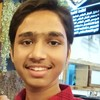 Instructor Divyansh Agarwal
