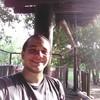 Instructor Leonardo Carvalho