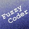 Instructor Fuzzy Coder