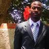 Instructor Joy D Moyo