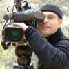 Instructor Mehmet Hamdi Bol