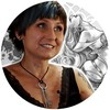 Instructor Lisa Mitrokhin