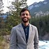 Instructor Akshay Gill