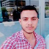 Instructor Omar Abdullah Mohamed