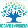 Instructor Giga networkers