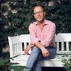 Instructor Thorsten Donat