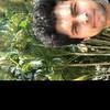 Instructor Sujit panigrahi
