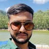 Instructor Tushar Goel