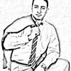 Instructor Amir Mahmoud