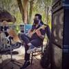 Instructor Messias Bass