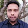 Instructor Sangeeth K
