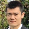 Instructor Dr Michael Sun