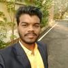Instructor D. Kasi Pavan Kumar
