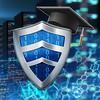 Universidad Hacking