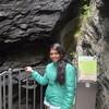 Instructor Aarthi Elumalai (Business courses)