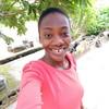 Instructor Faith Nwabuisi