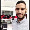 Instructor Abdellah El Kamili