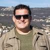 Instructor Mario Guimarey