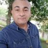Instructor Junior Santana