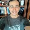Instructor Ricardo Arturo Guzmán Torres