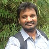 Instructor Hariharan Veerappan
