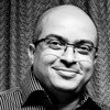 Instructor Hafizur Rahaman