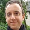 Instructor Andrea Bisello