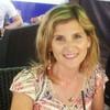 Instructor Adriana Marston