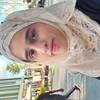 Instructor Maria Khalid