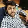 Instructor Muhammad Khalil Yousaf