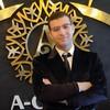 Instructor Amr Osama