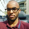 Instructor Yonis Mohamoud