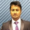 Instructor Anshul Jain
