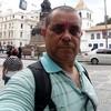 Instructor Carlos Jose Gomes Ferreira