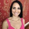 Instructor Debra Wilder