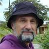 Instructor Dr. Paul Alan Weinzweig