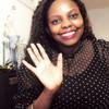 Instructor Chiko Matenda