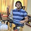 Instructor Kunal Ghosh