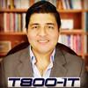 Instructor MSc Ing. Roger Salinas Robalino, PMP, PSM