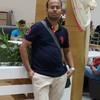 Instructor Arindam Mondal