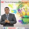 Instructor Mostafa megawer ahmed