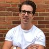 Instructor Ryan Johnson