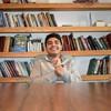 Instructor Yaswanth Nukasani