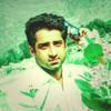 Instructor Shakil Khan
