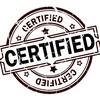 Instructor Tech Certified